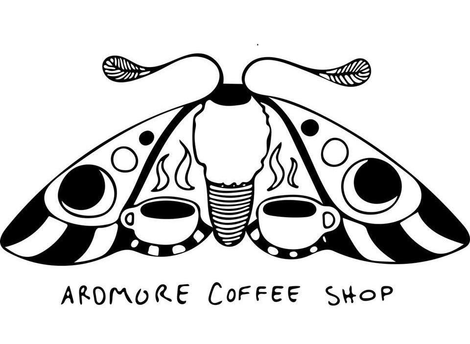 Ardmore Coffee Shop