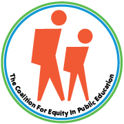 Coalition for Equity in Public Education